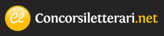 Concorsiletterari.net [logo]