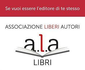 A.L.A. (Associazione Liberi Autori) Aps