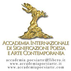 Avatar Accademiapoesiarte Minetti
