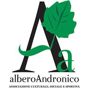 Avatar Alberoandronico Alberoandronico
