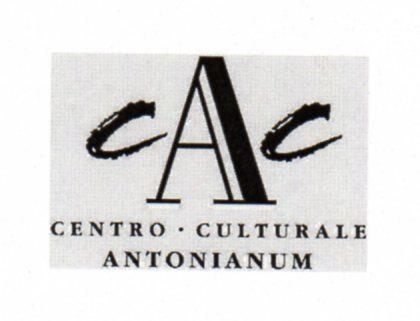 Avatar Albertoboccotticom Boccotti