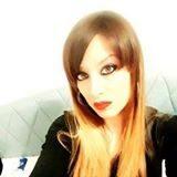 Avatar Alessandra Corbetta