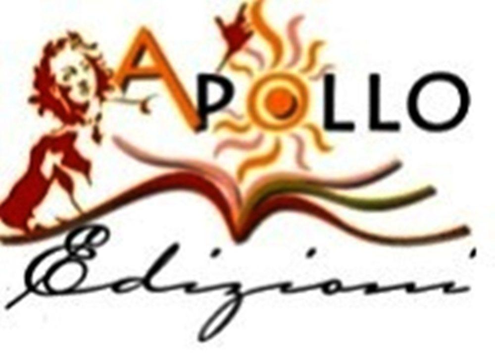 Avatar Apollo Edizioni