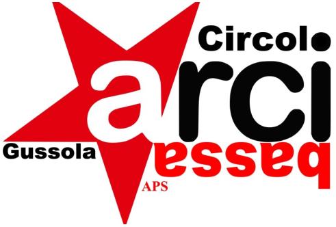 Avatar ARCIBassaAPS CircoloTerritoriale