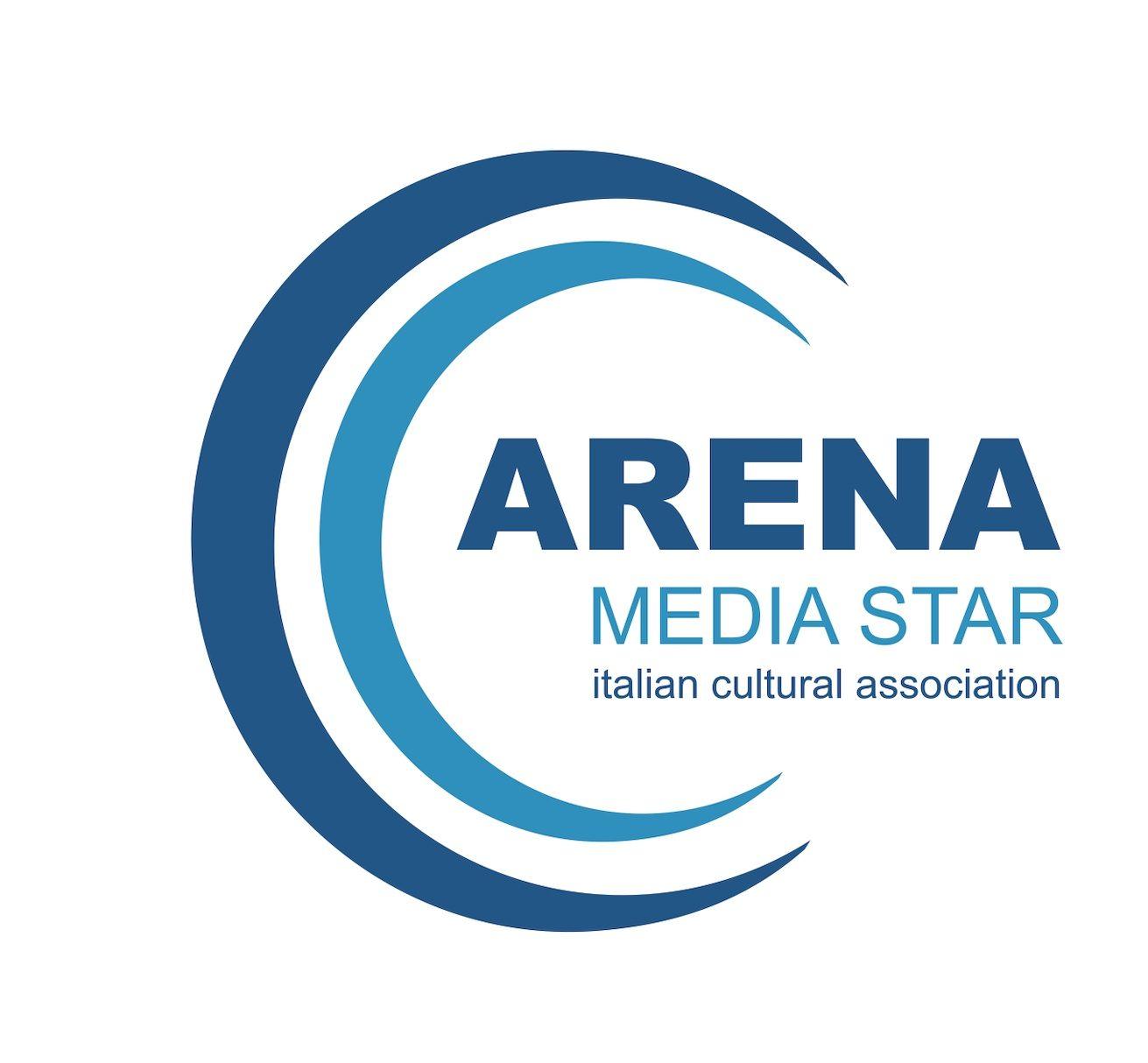 Avatar Arena MediaStar