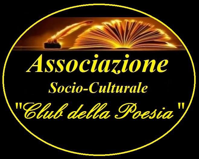 ASSOCIAZIONE CLUB DELLA POESIA