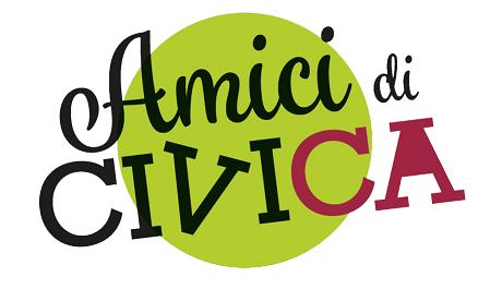 Avatar AssociazioneculturaleAmicidiCivica AssociazioneculturaleAmicidiCivica
