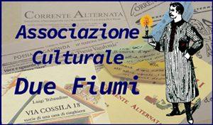 Avatar Associazione CulturaleDueFiumi