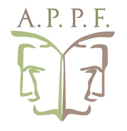 Avatar Associazione Professionisti
