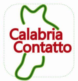 Avatar Calabria Contatto