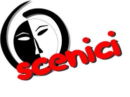 Associazione Teatrale Gli O'Scenici