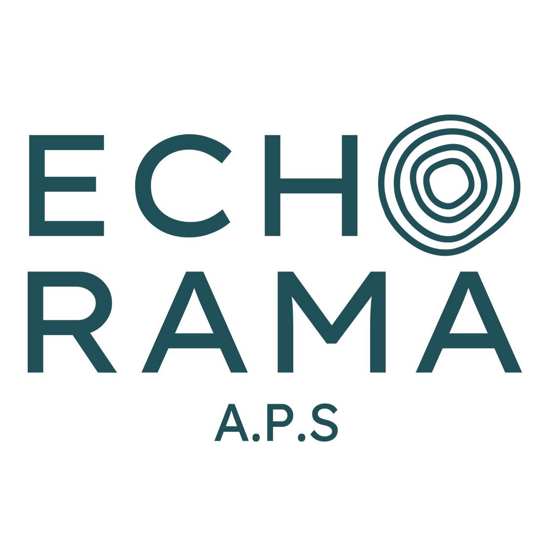 Avatar Echorama APS