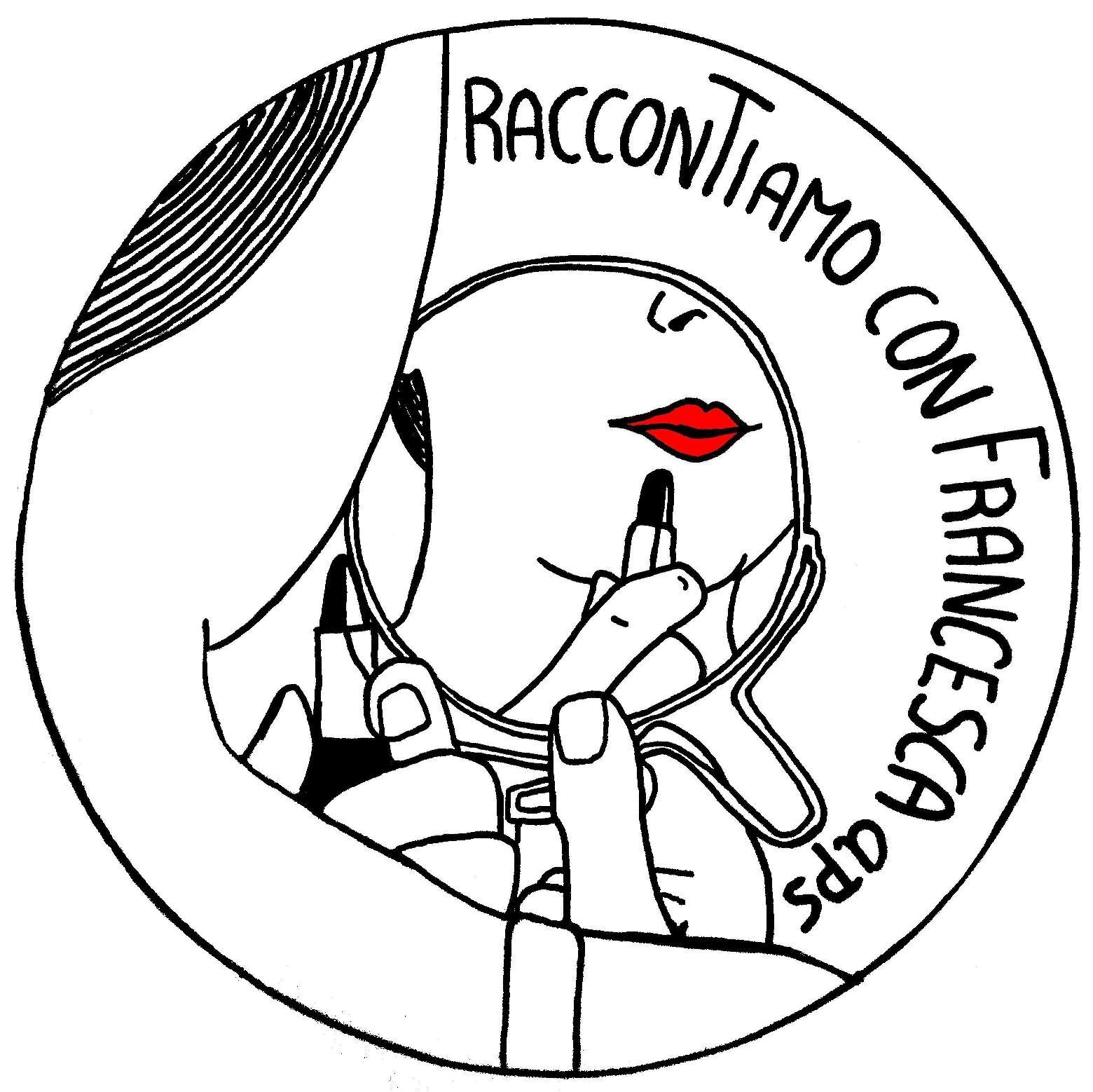 RacconTiamo con Francesca APS