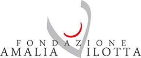 Avatar Fondazione AmaliaVilotta
