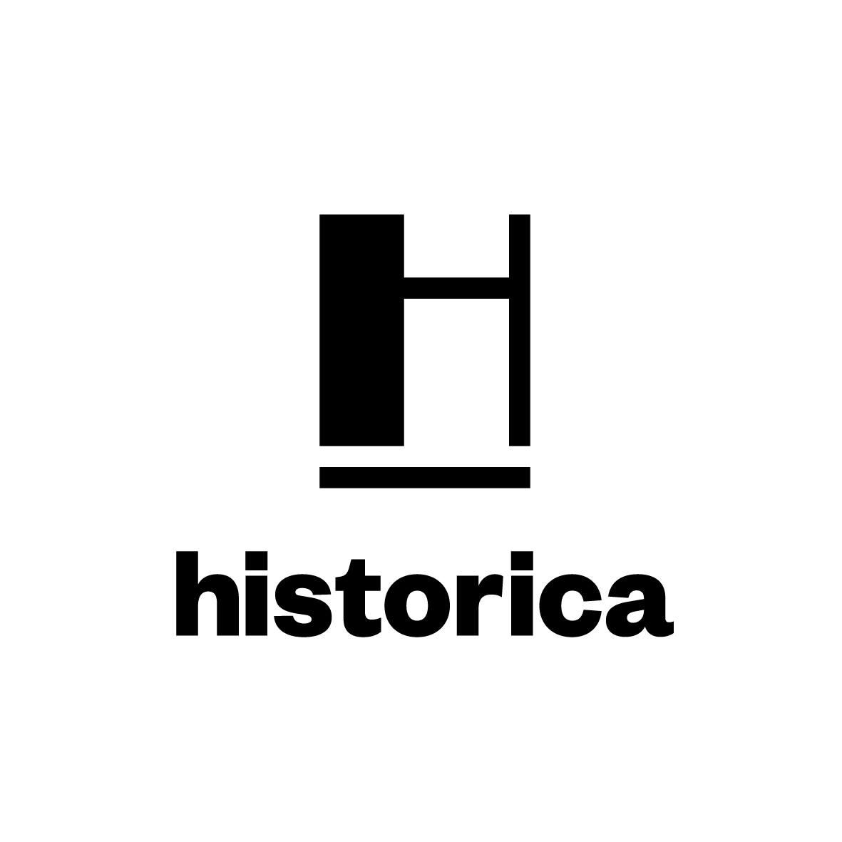 Historica edizioni