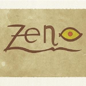 Avatar Progetto Zeno