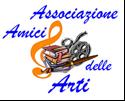 Avatar Davide Donato