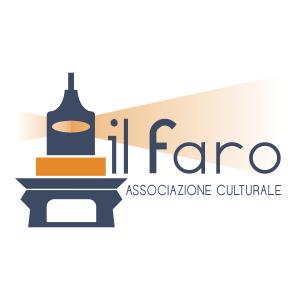 Avatar ILFARO Associazione