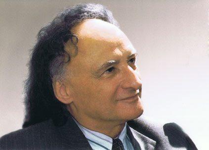 Avatar GianLuca del Marco