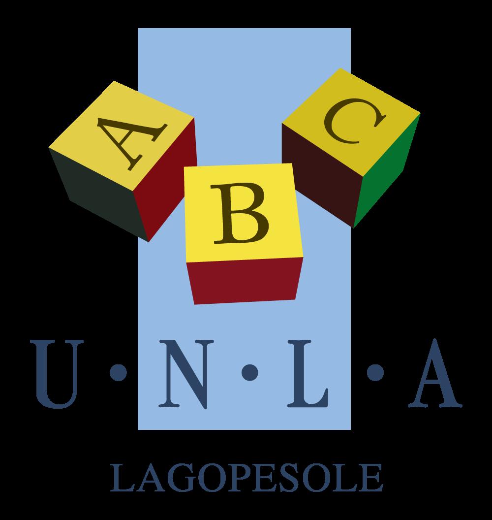 Avatar Unla Lagopesole