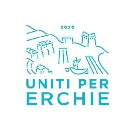 Uniti per Erchie