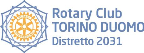 Rotary Club Torino Duomo