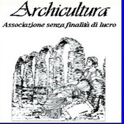 Archicultura