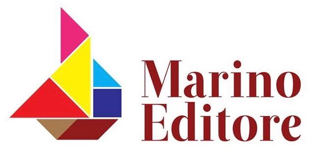 Avatar Marino Editore