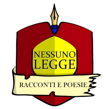Avatar Marcello Passarelli