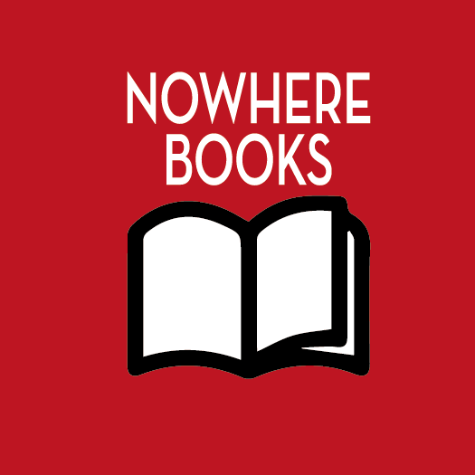 Avatar Nowhere Books
