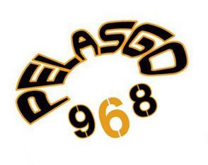 associazione pelasgo 968