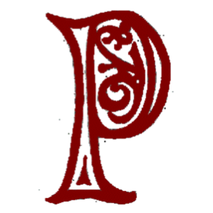 Avatar Pragmata AssociazioneCulturale