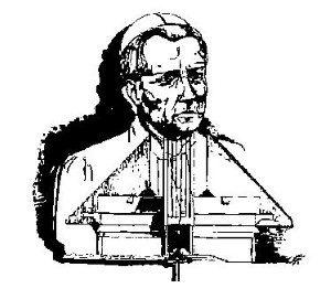 Associazione Culturale Anspi San Pio X - Massa