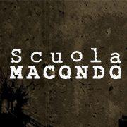 Avatar Scuola Macondo