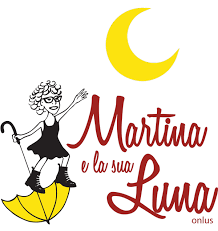 Martina e la sua Luna Onlus