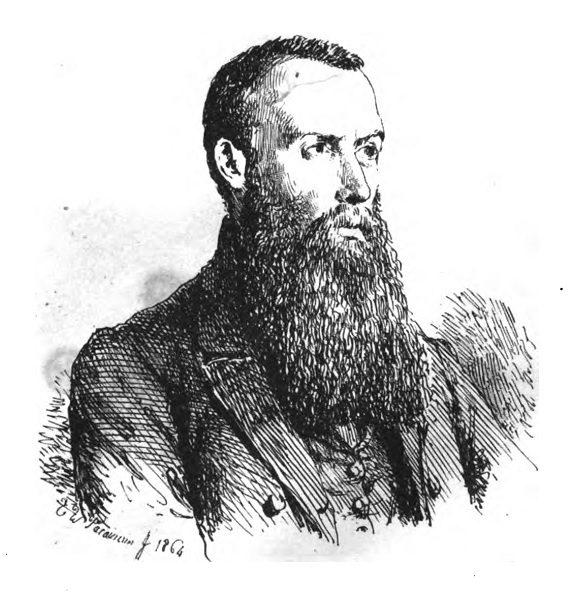 Avatar Paolo Orlandi