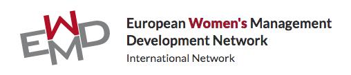 EWMD - European Womens Management Development