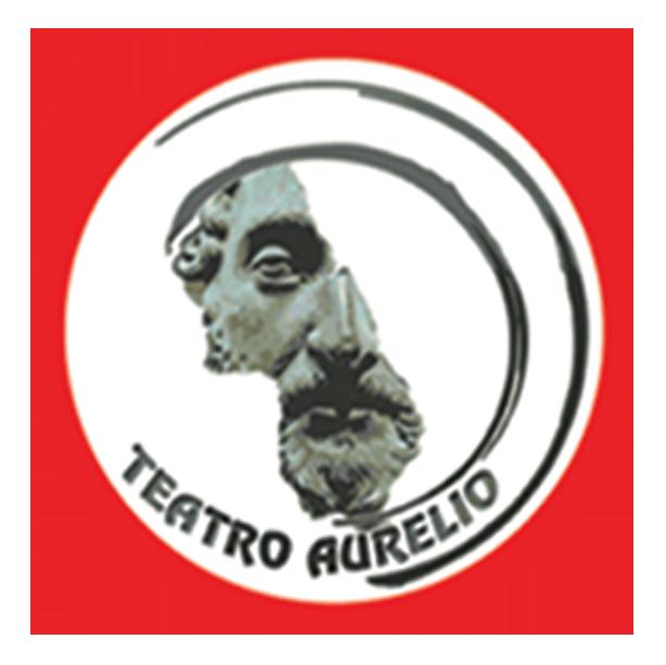 Avatar TAurelio Manfucci