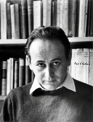 Avatar Ubaldo Giacomucci