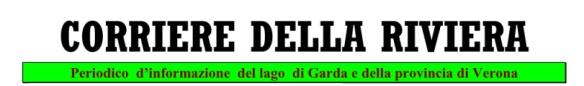 Associazione culturale Corriere della Riviera